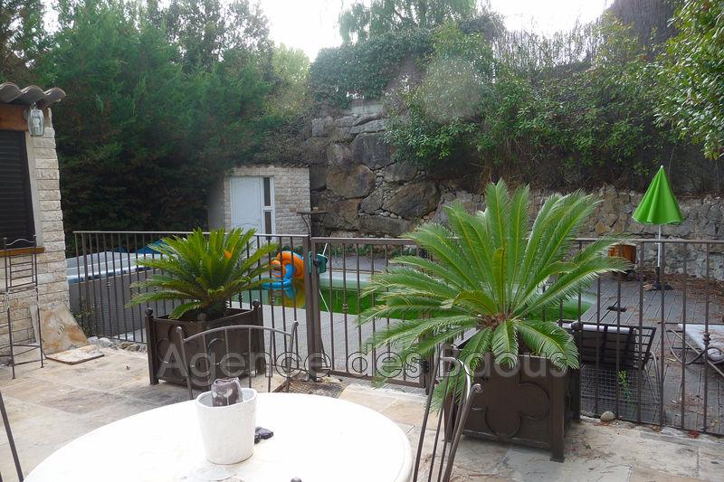 Photo n°4 - Vente maison La Gaude 06610 - 525 000 €
