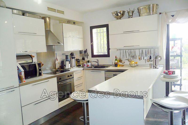 Photo n°9 - Vente maison La Gaude 06610 - 525 000 €