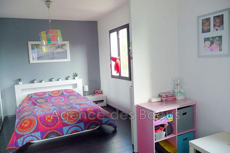 Photo n°12 - Vente maison La Gaude 06610 - 525 000 €