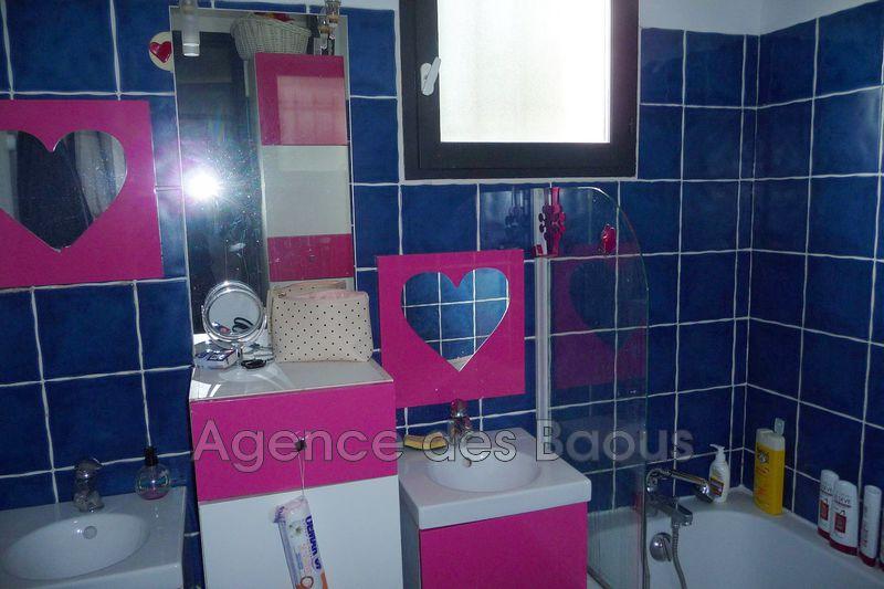 Photo n°14 - Vente maison La Gaude 06610 - 525 000 €