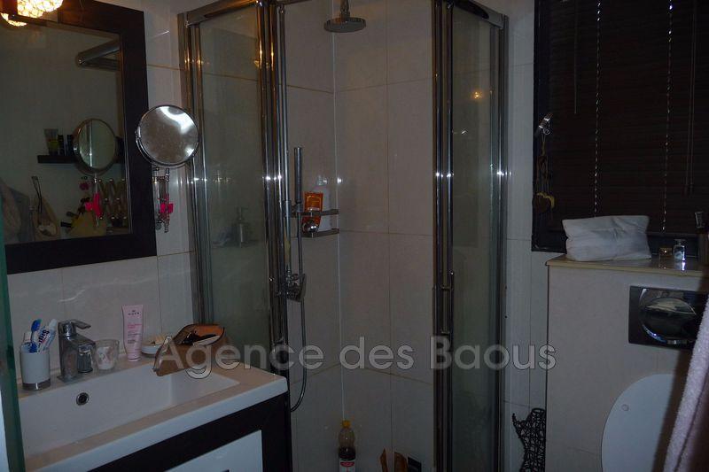 Photo n°11 - Vente maison La Gaude 06610 - 525 000 €