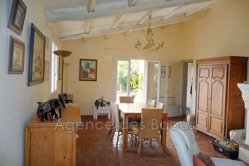 Photo House Vence   to buy house  4 bedroom   140 m²