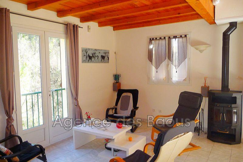 Photo n°7 - Vente maison La Gaude 06610 - 525 000 €