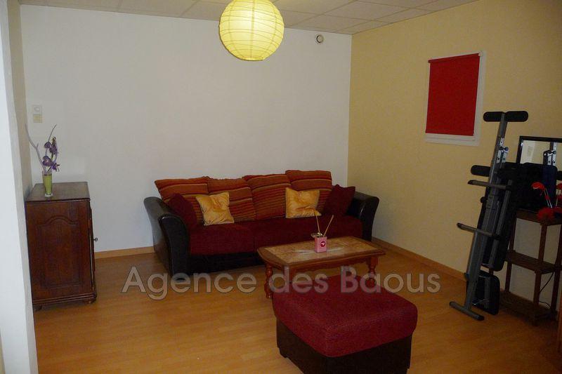 Photo n°13 - Vente maison La Gaude 06610 - 525 000 €