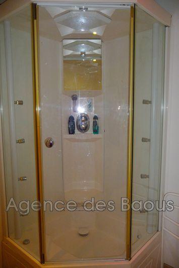 Photo n°15 - Vente maison La Gaude 06610 - 525 000 €