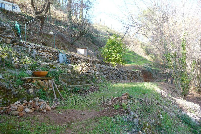 Photo n°5 - Vente maison La Gaude 06610 - 525 000 €
