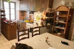Photos  Maison de village à vendre Tourrettes-sur-Loup 06140