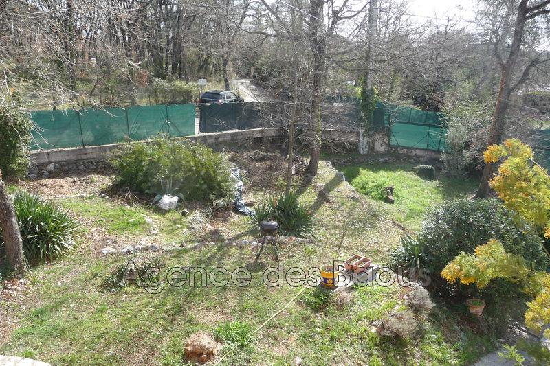 Photo n°11 - Vente maison La Gaude 06610 - 548 000 €