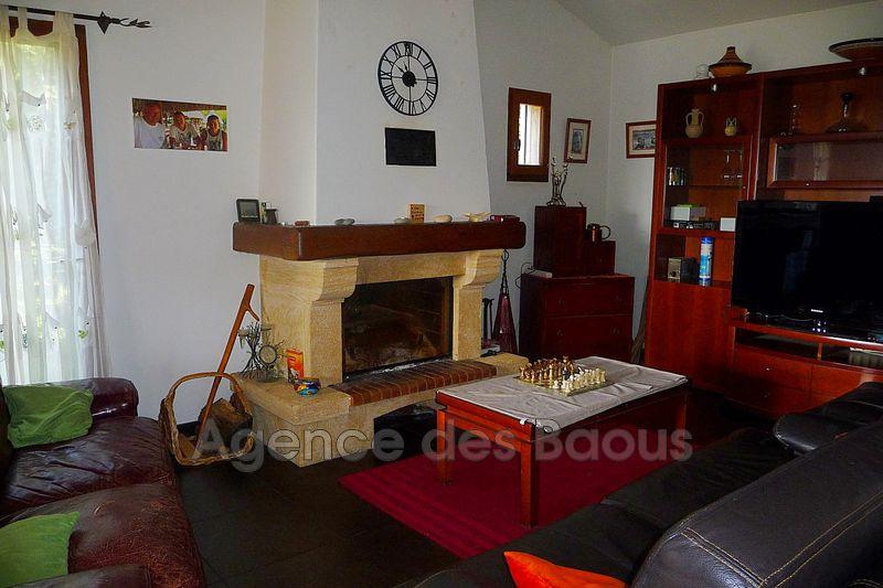 Photo n°4 - Vente maison La Gaude 06610 - 548 000 €