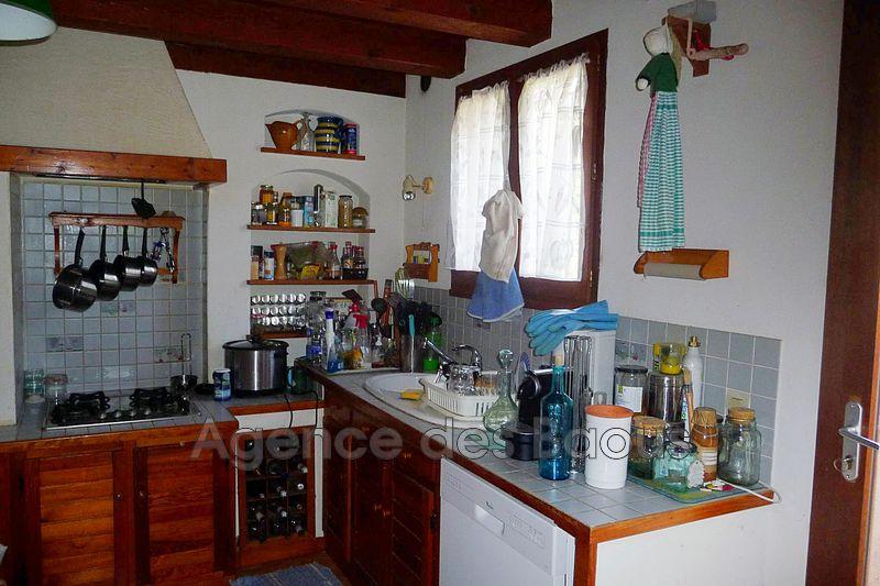 Photo n°6 - Vente maison La Gaude 06610 - 548 000 €