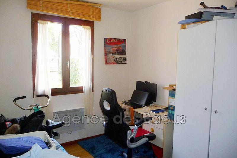 Photo n°7 - Vente maison La Gaude 06610 - 548 000 €