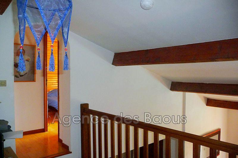 Photo n°9 - Vente maison La Gaude 06610 - 548 000 €