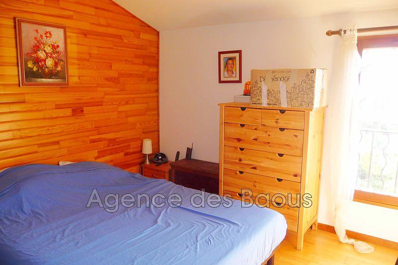 Photo n°10 - Vente maison La Gaude 06610 - 548 000 €