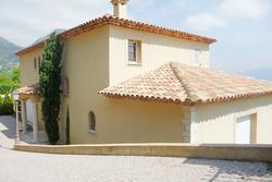 Photos  Maison à vendre La Gaude 06610