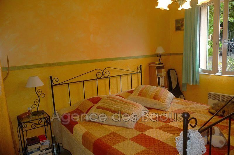 Photo n°13 - Vente maison Saint-Jeannet 06640 - 599 000 €