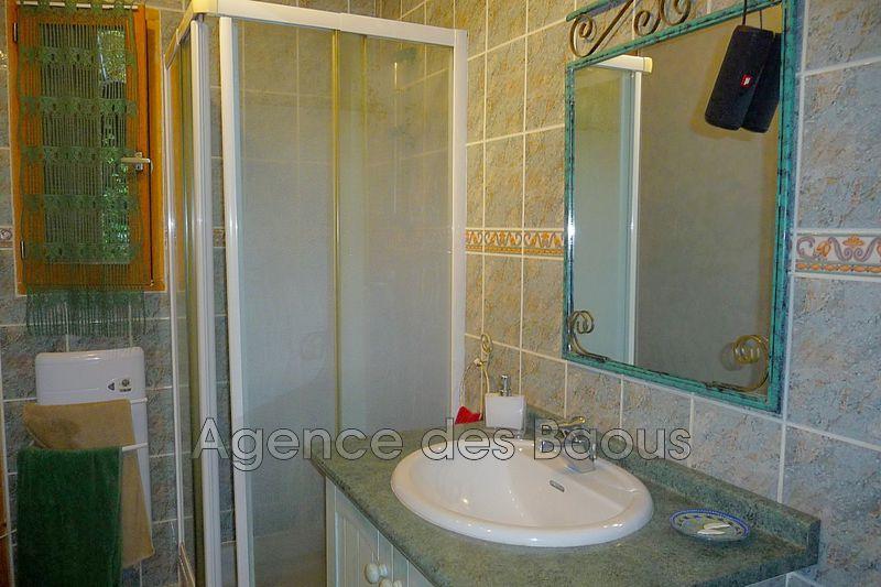 Photo n°15 - Vente maison Saint-Jeannet 06640 - 599 000 €