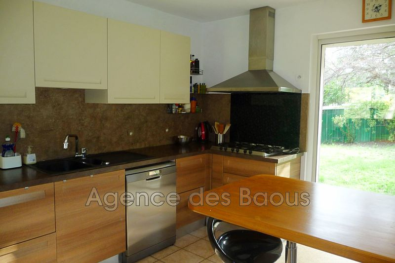 Photo n°8 - Vente maison Gattières 06510 - 540 000 €