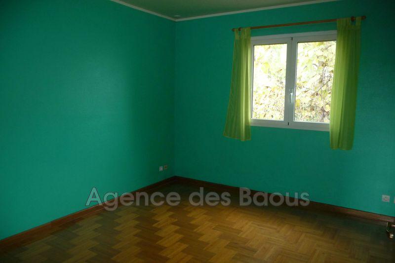 Photo n°12 - Vente maison Gattières 06510 - 540 000 €