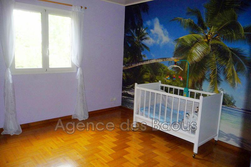 Photo n°13 - Vente maison Gattières 06510 - 540 000 €
