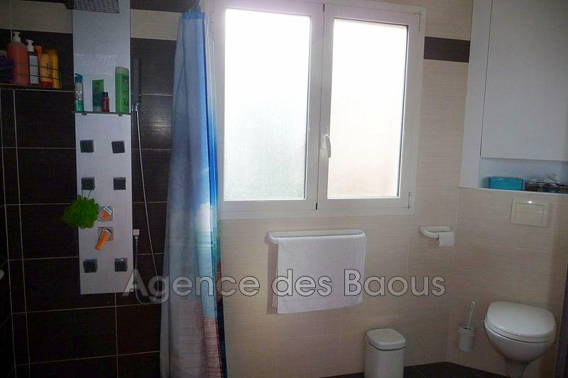 Photo n°14 - Vente maison Gattières 06510 - 540 000 €