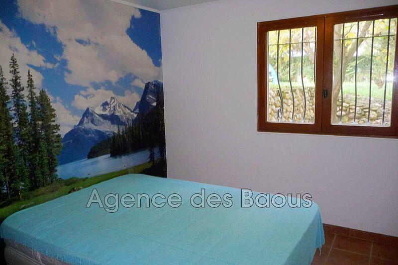 Photo n°15 - Vente maison Gattières 06510 - 540 000 €