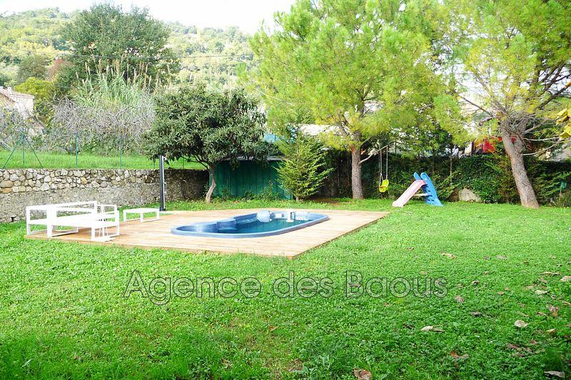 Photo n°4 - Vente maison Gattières 06510 - 540 000 €