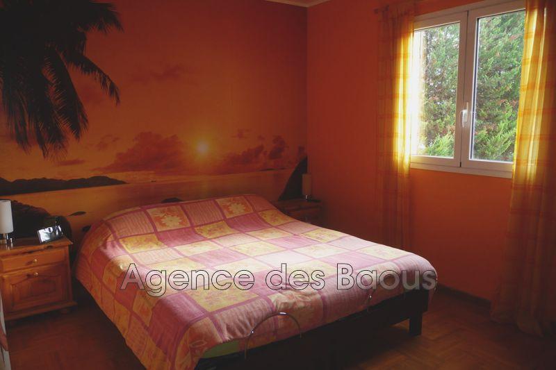 Photo n°11 - Vente maison Gattières 06510 - 540 000 €
