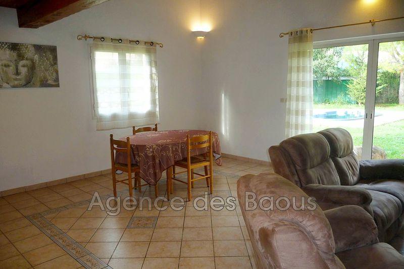 Photo n°6 - Vente maison Gattières 06510 - 540 000 €