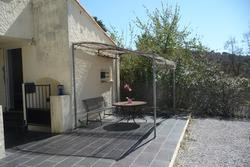 Photos  Maison à Vendre Saint-Jeannet 06640