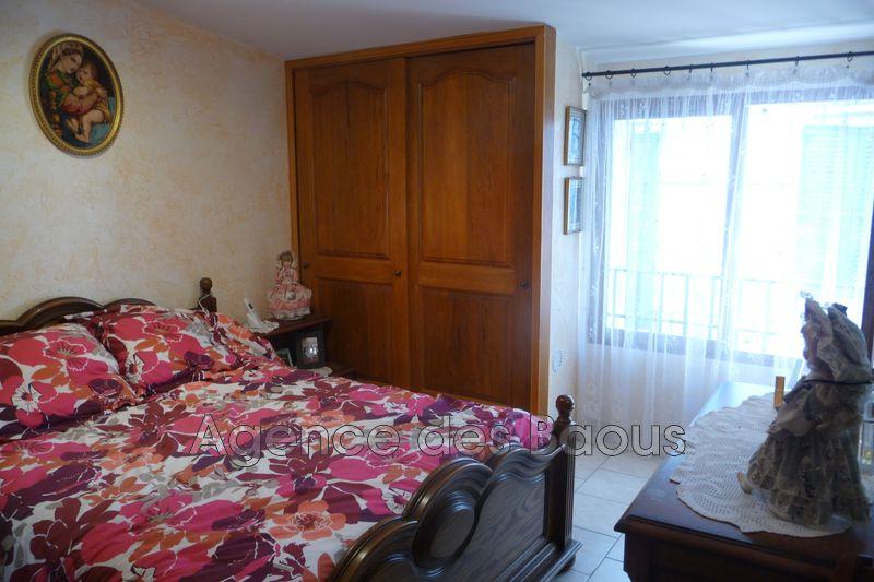 Photo n°4 - Vente maison de village Saint-Jeannet 06640 - 290 000 €