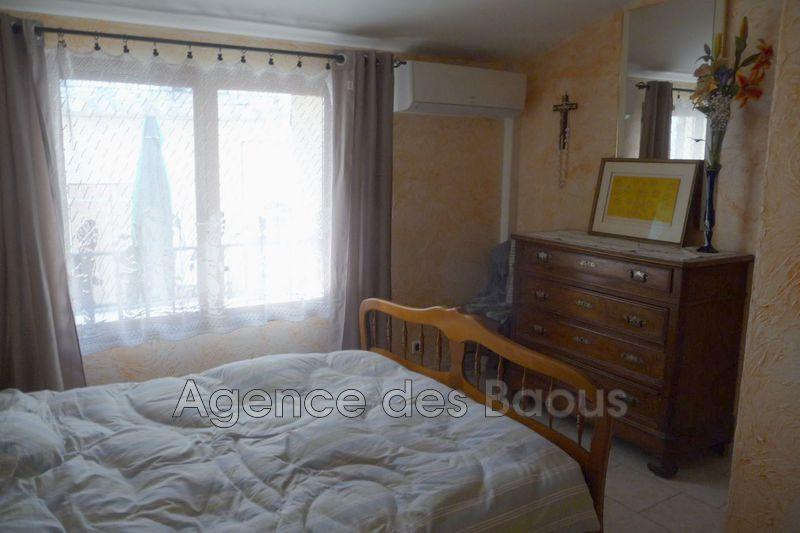 Photo n°5 - Vente maison de village Saint-Jeannet 06640 - 290 000 €