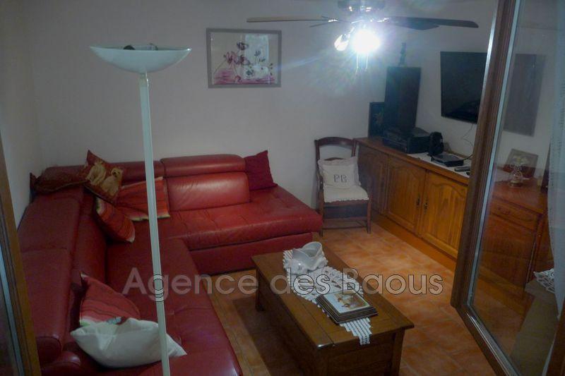 Photo n°7 - Vente maison de village Saint-Jeannet 06640 - 290 000 €