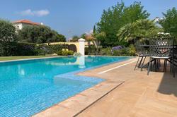 Photos  Maison Villa provençale à Vendre Vence 06140