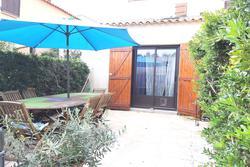 Photos  Maison de hameau à vendre Vence 06140