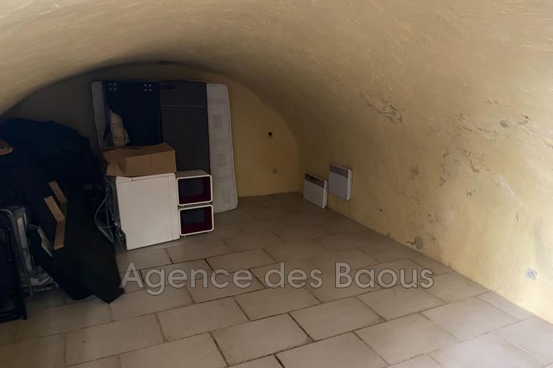 Photo n°7 - Vente maison de village Saint-Jeannet 06640 - 294 000 €