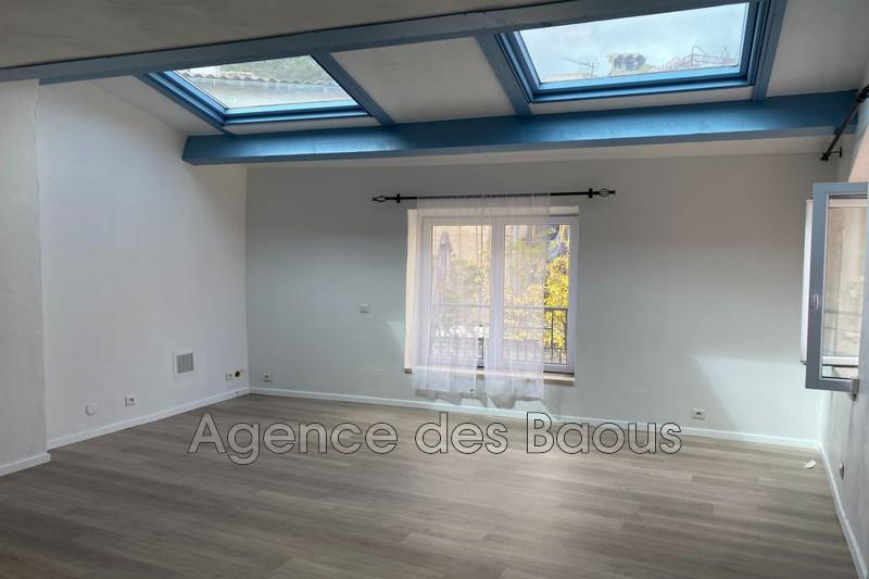 Photo n°5 - Vente maison de village Saint-Jeannet 06640 - 294 000 €
