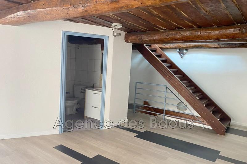 Photo n°4 - Vente maison de village Saint-Jeannet 06640 - 294 000 €