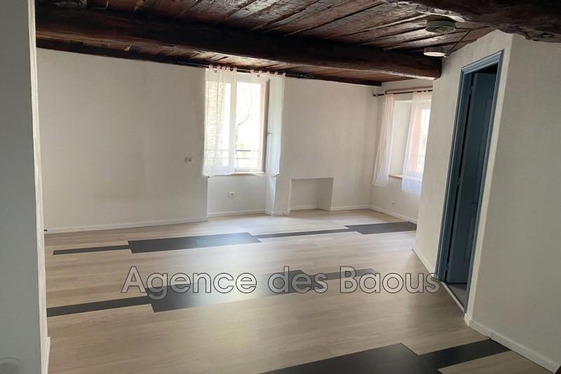 Photo n°6 - Vente maison de village Saint-Jeannet 06640 - 294 000 €