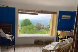 Photos  Maison de village à vendre Saint-Jeannet 06640