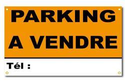 Photos  Garage Parking à vendre Gattières 06510