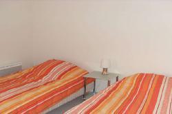 Location Saisonnière Appartements Juan-Les-Pins Photo 4