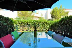 Location Saisonnière Appartements Juan-Les-Pins Photo 2