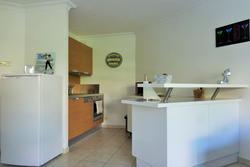 Location Saisonnière Appartements Juan-Les-Pins Photo 8