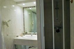Location Saisonnière Appartements Juan-Les-Pins Photo 11
