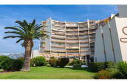 Location Appartements Mandelieu-La-Napoule Photo 4