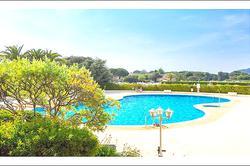 Location Appartements Mandelieu-La-Napoule Photo 1
