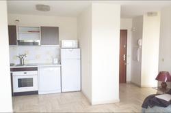Location Appartements Mandelieu-La-Napoule Photo 5