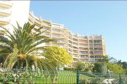 Location Appartements Mandelieu-La-Napoule Photo 2