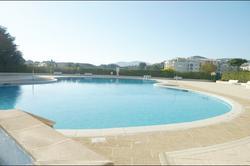 Location Appartements Mandelieu-La-Napoule Photo 3