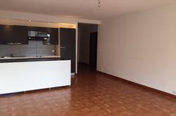 Location Appartements Grasse Photo 2